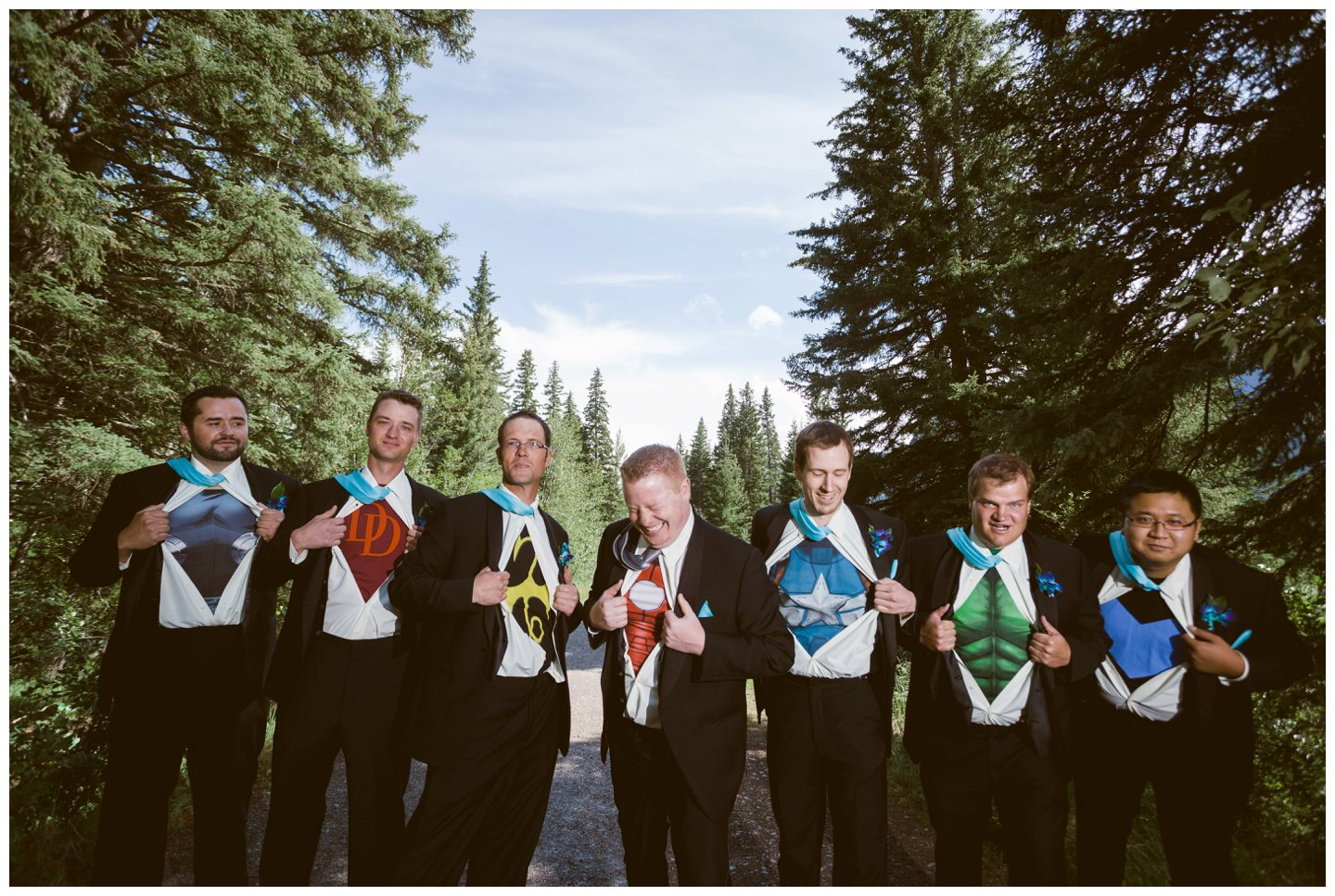 Canmore_Wedding_Photographer_0029.jpg