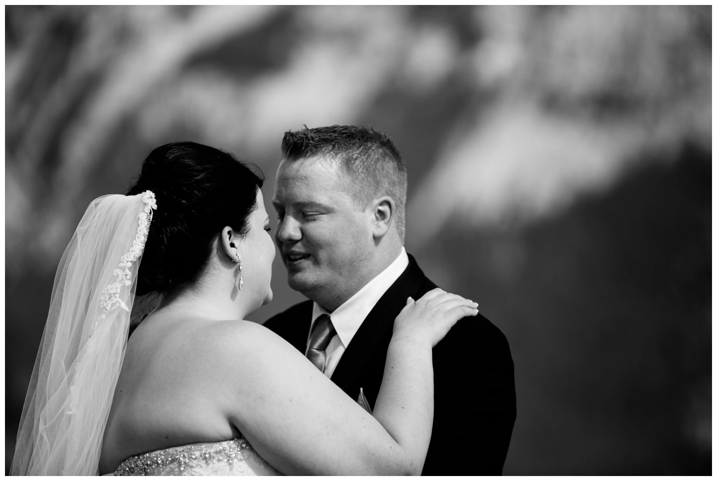 Canmore_Wedding_Photographer_0031.jpg