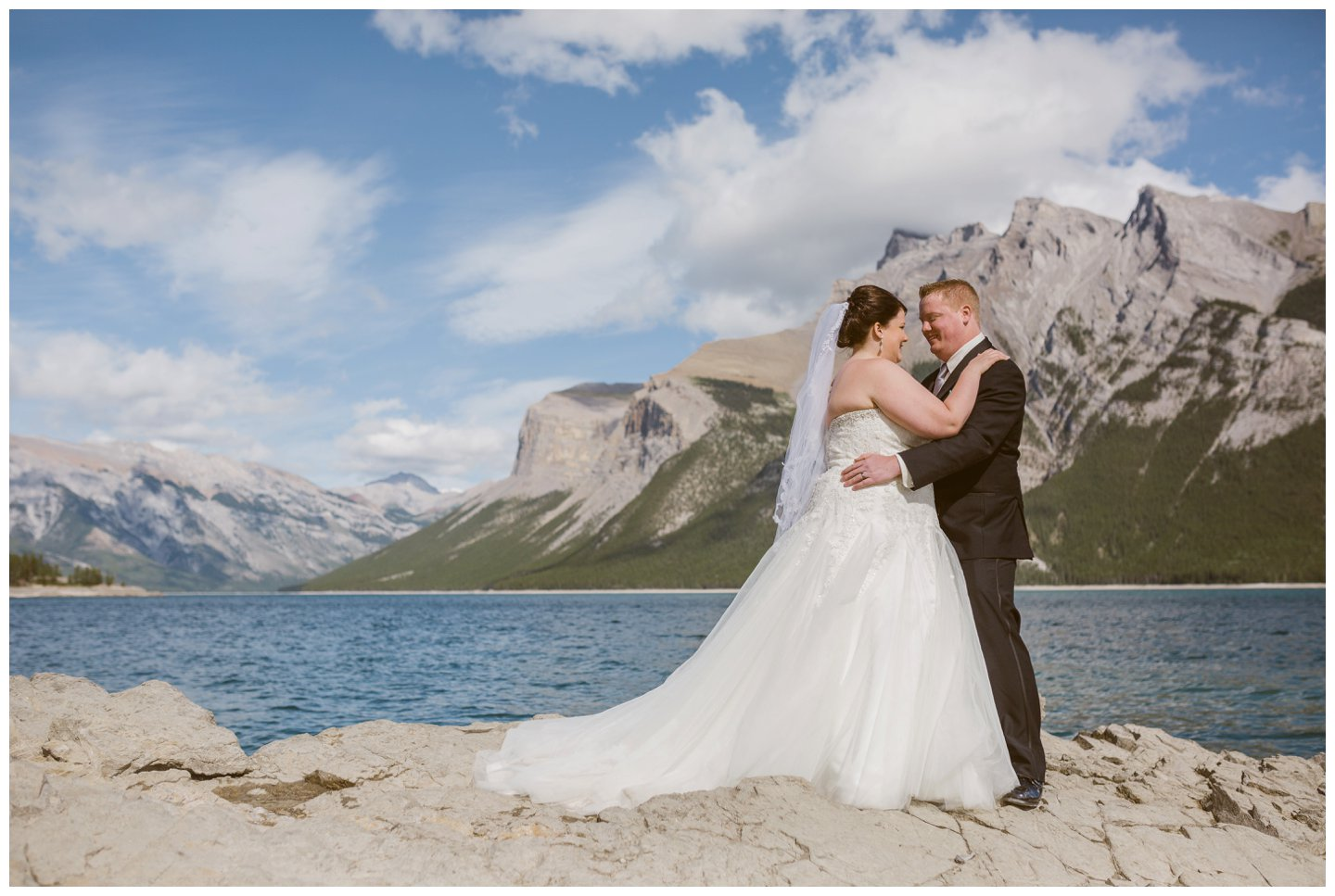 Canmore_Wedding_Photographer_0032.jpg