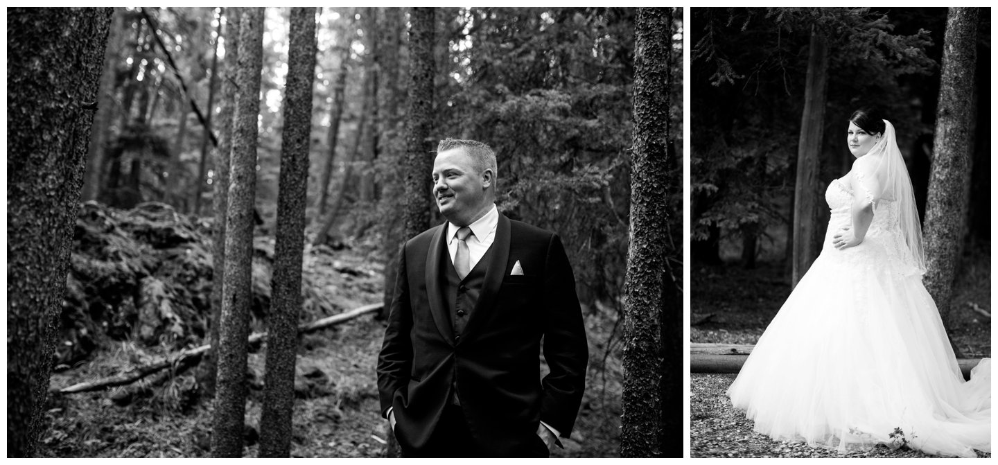 Canmore_Wedding_Photographer_0033.jpg