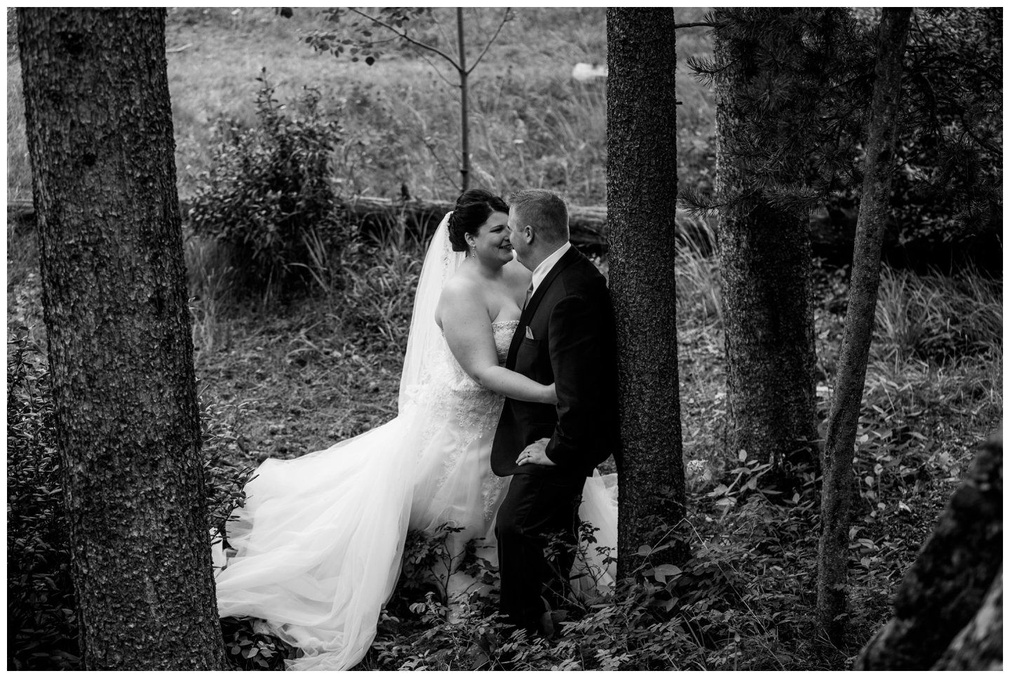 Canmore_Wedding_Photographer_0034.jpg