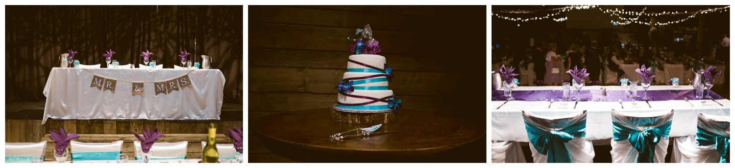 Canmore_Wedding_Photographer_0037.jpg