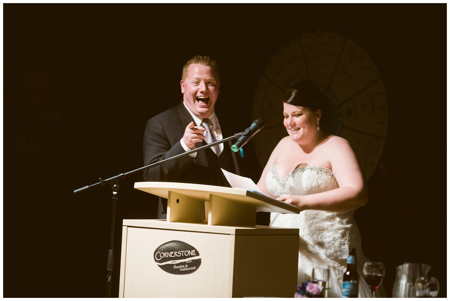 Canmore_Wedding_Photographer_0042.jpg
