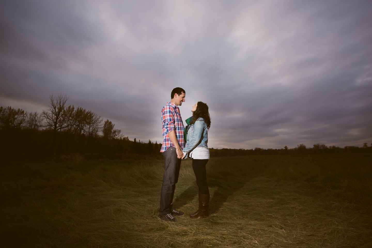 Calgary-Engagement-Photography-16.jpg