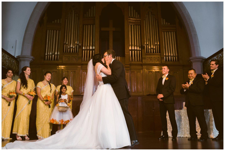 Calgary_Wedding_Photographer_0010.jpg