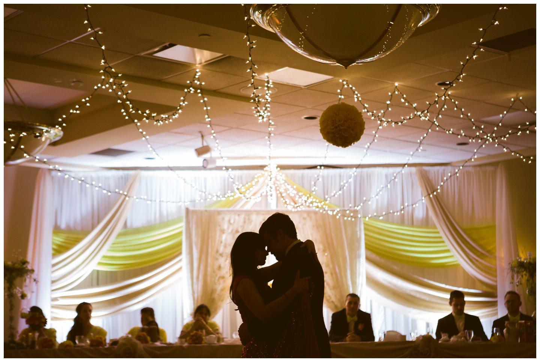 Calgary_Wedding_Photographer_0032.jpg