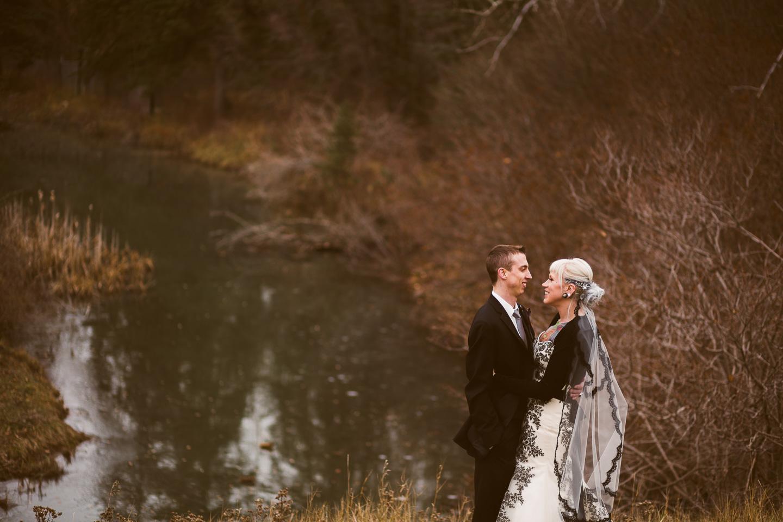 Calgary-Halloween-Wedding-287.jpg