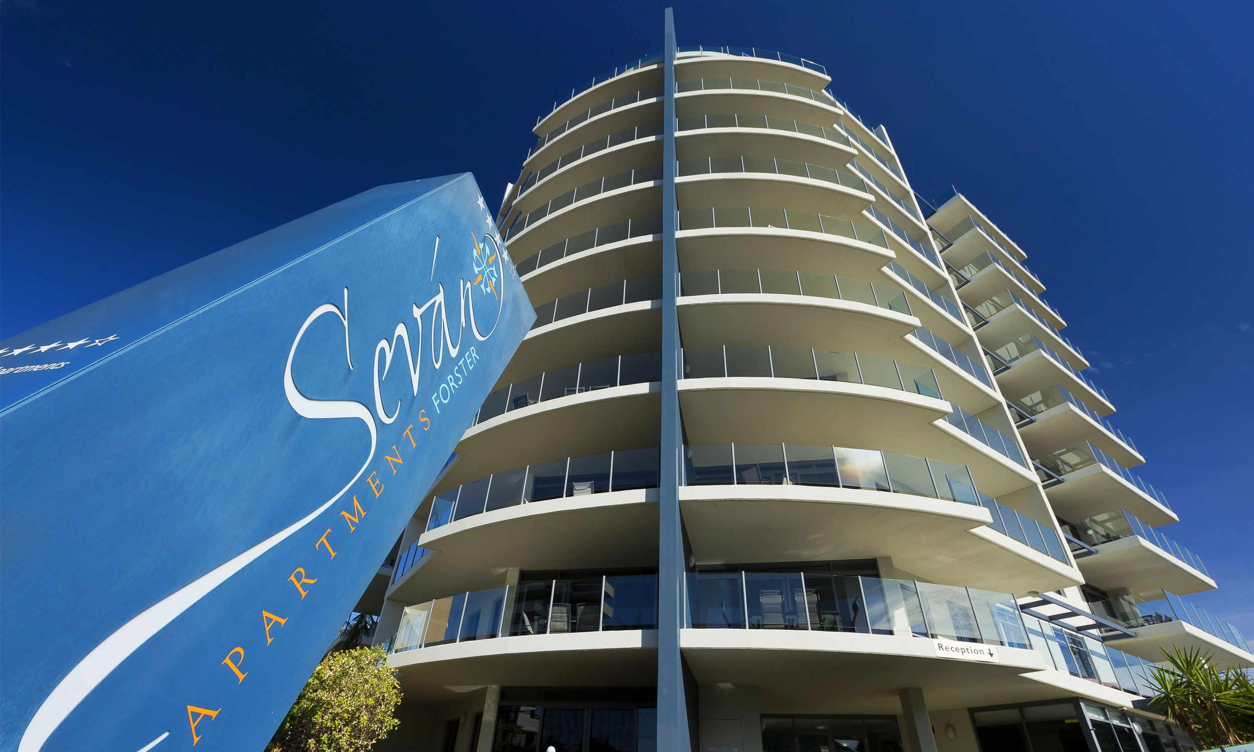 sevan-apartments-forster-nsw.jpg