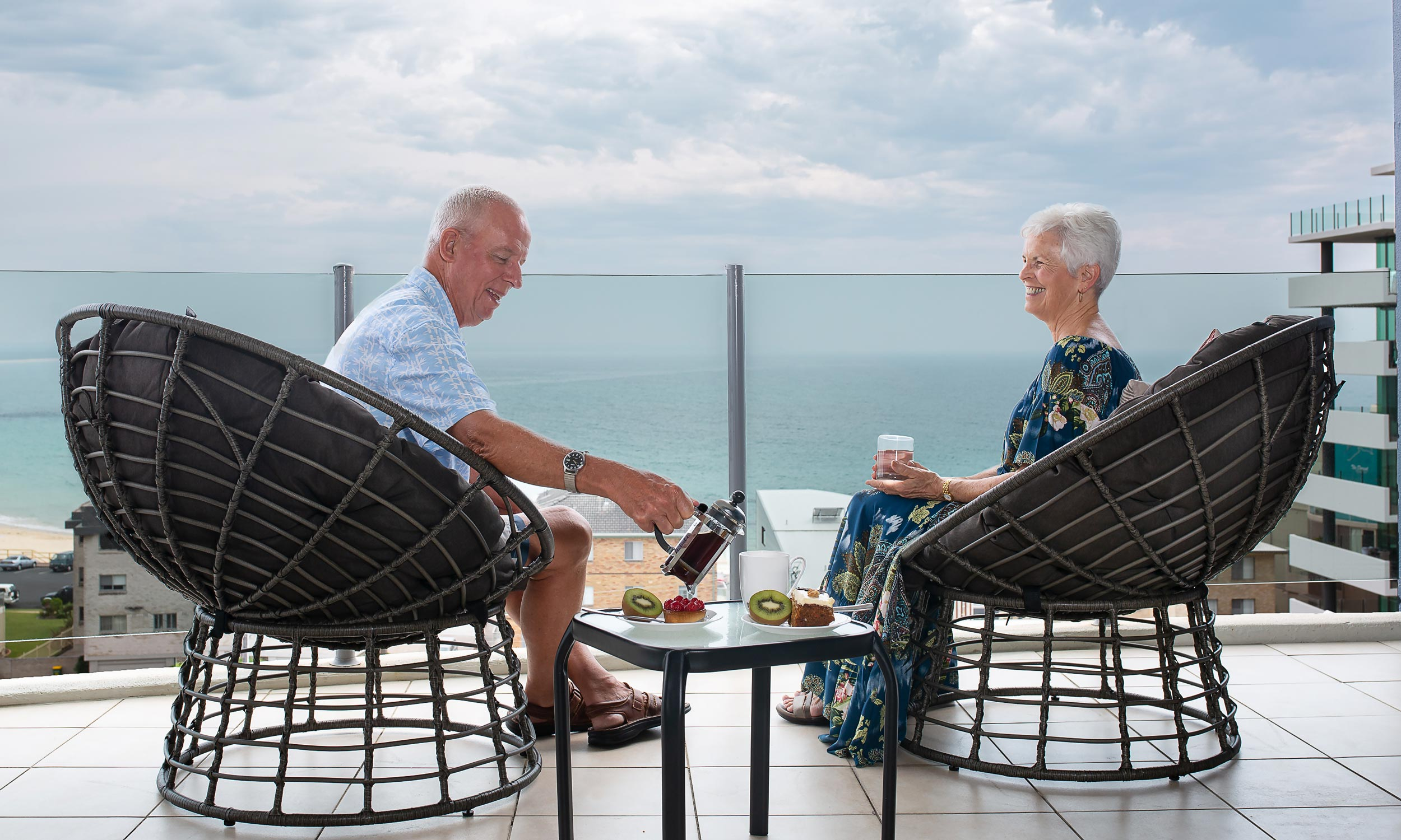 sevan-luxury-apartments-with-views-forster-nsw.jpg