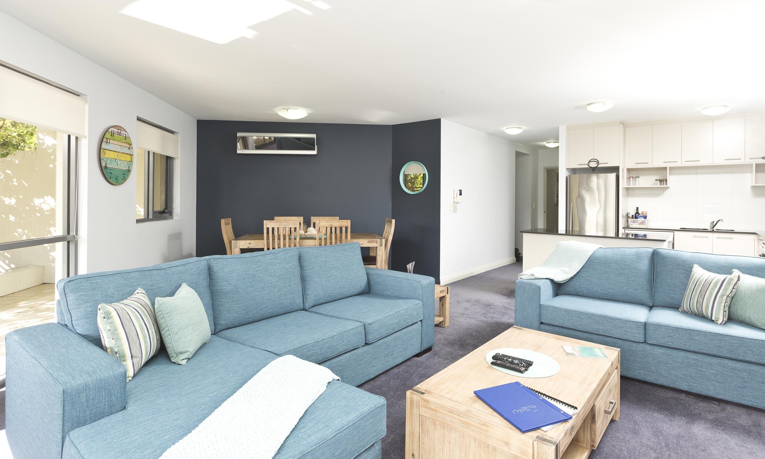 sevan-modern-appartment-living.jpg