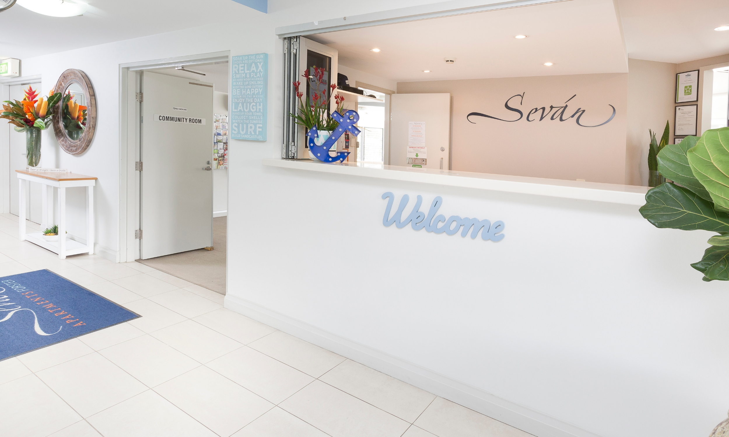 sevan-forster-welcome-home-reception.jpg