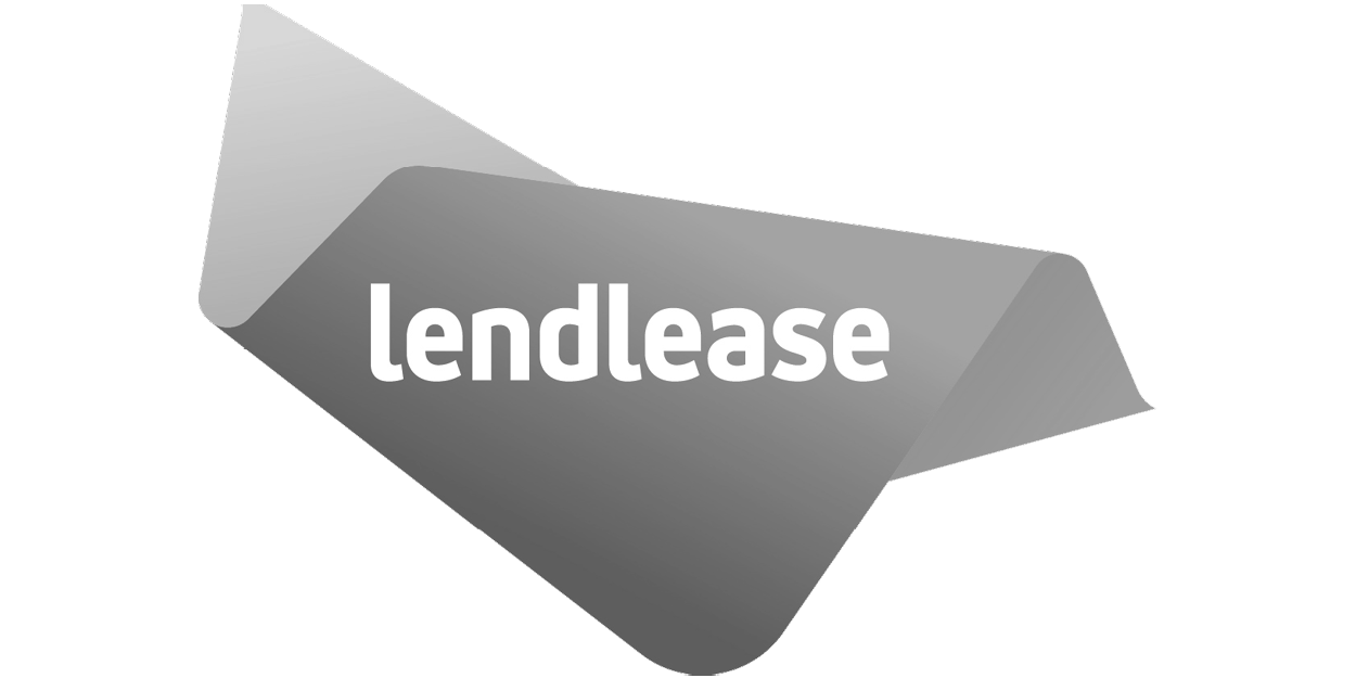 lendlease final.png