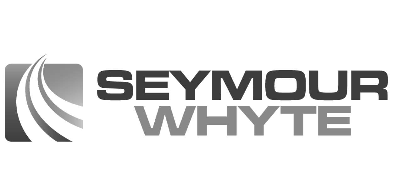 Seymour white final.png