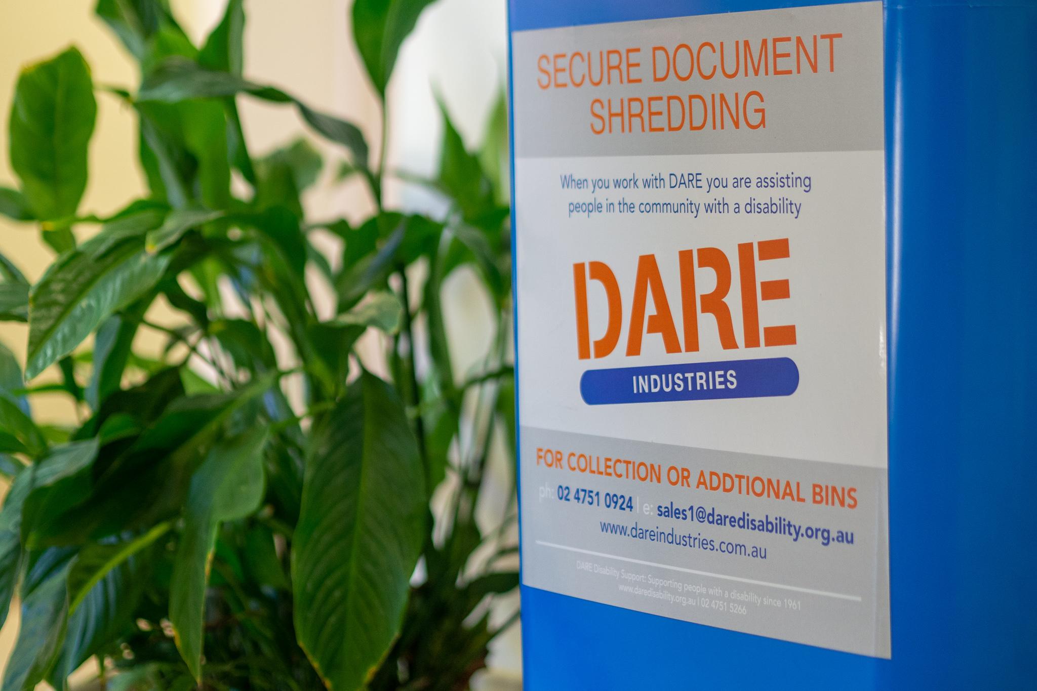 secure_document_destruction