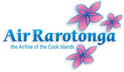 www.airrarotonga.com