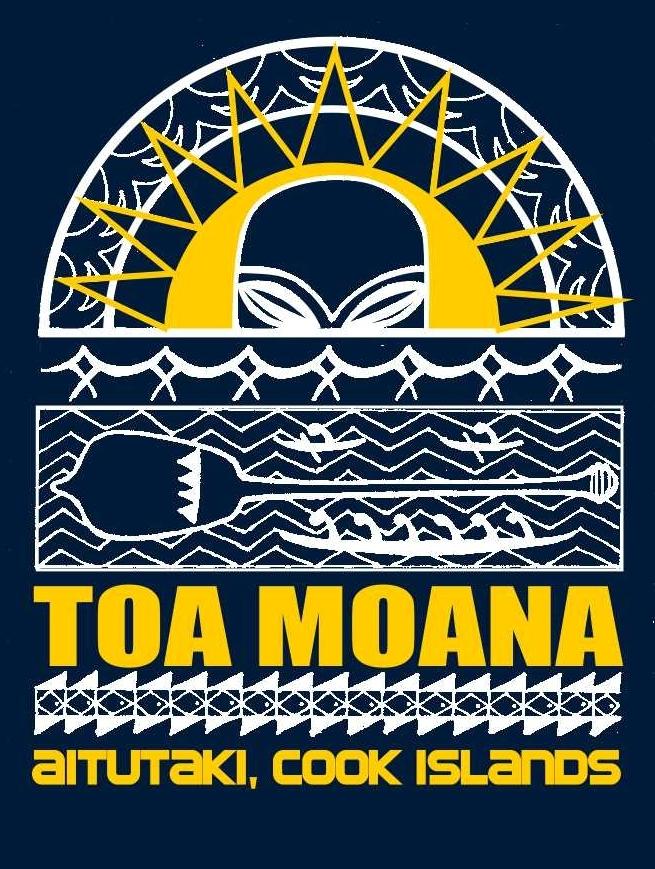 Copy of OeVaka_Toa Moana 2011 Design_110811 - Copy (655x869).jpg