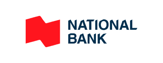 NationalBank_Collaborative.png