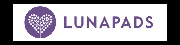 LunaPad.png