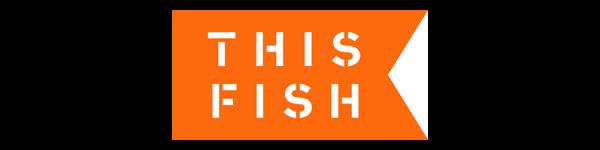 ThisFish.png