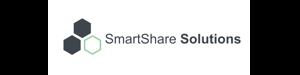 smartsharesolutions.png