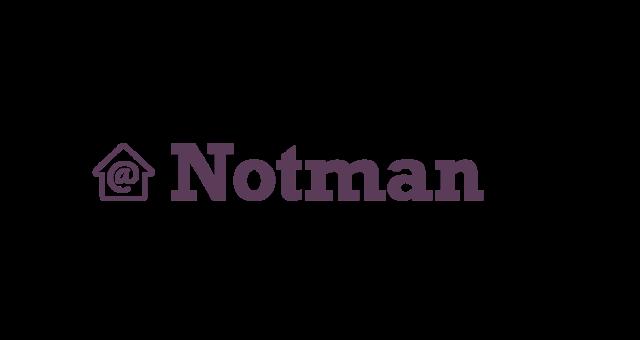 Notman.png