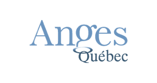 AngesQueebec.png