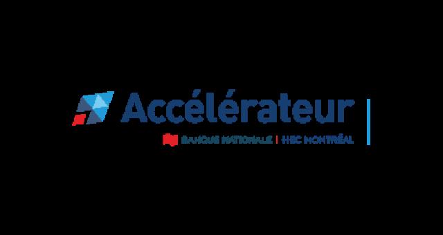 accelerateur.png