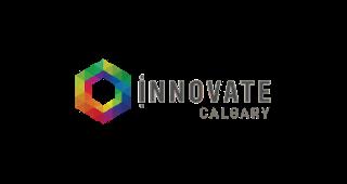 InnovateCalgary.png
