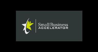 SmallBusinessAccelerator.png