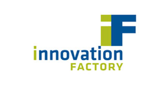 InnovationFactory.png