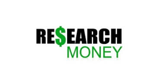 researchmoney.png