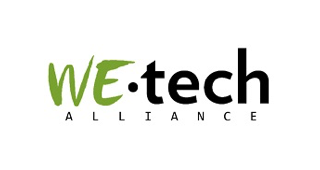 WeTech.png