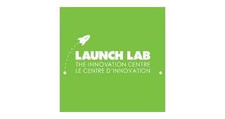 LaunchLab.png