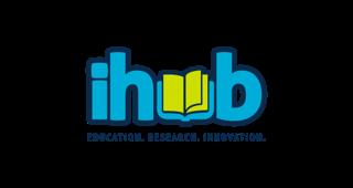 iHub.png
