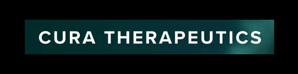 curatherapeutics.png