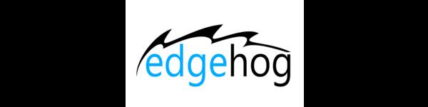 edgehog.png