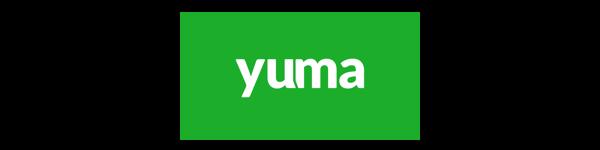 yuma.png