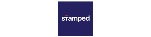 stamped.png