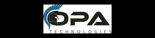 OpaTech.png