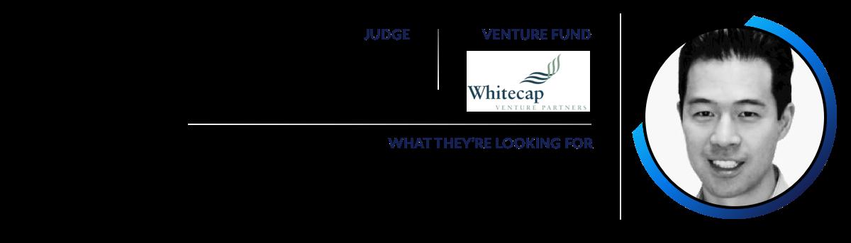 WhiteCapVentures.png