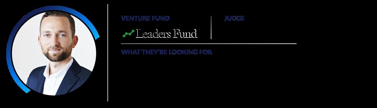 LeadersFund.png