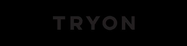 Tyron.png