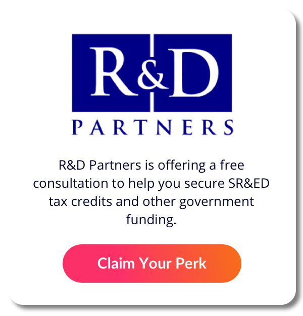 R&DPartners.png