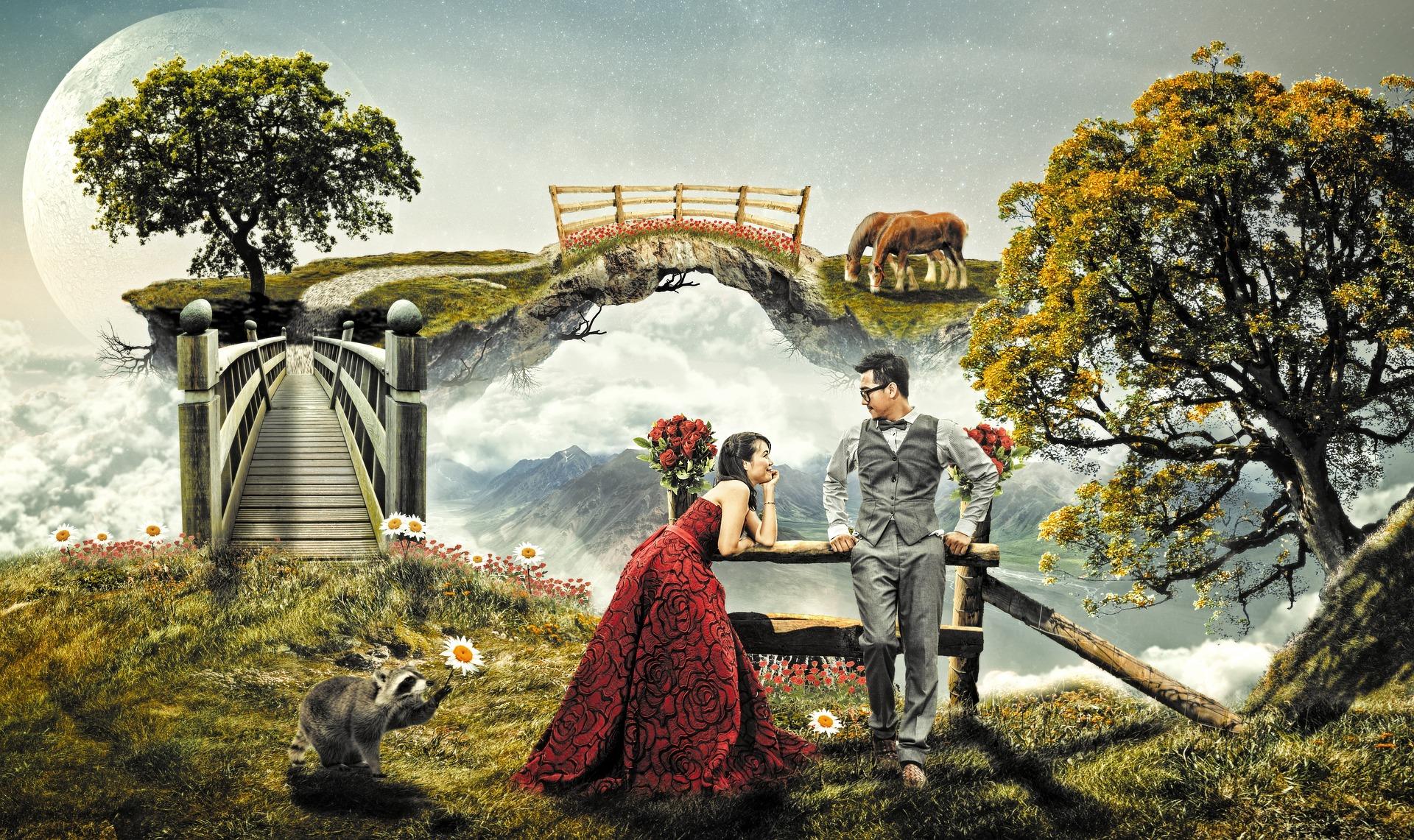 fantasy-2521221_1920.jpg