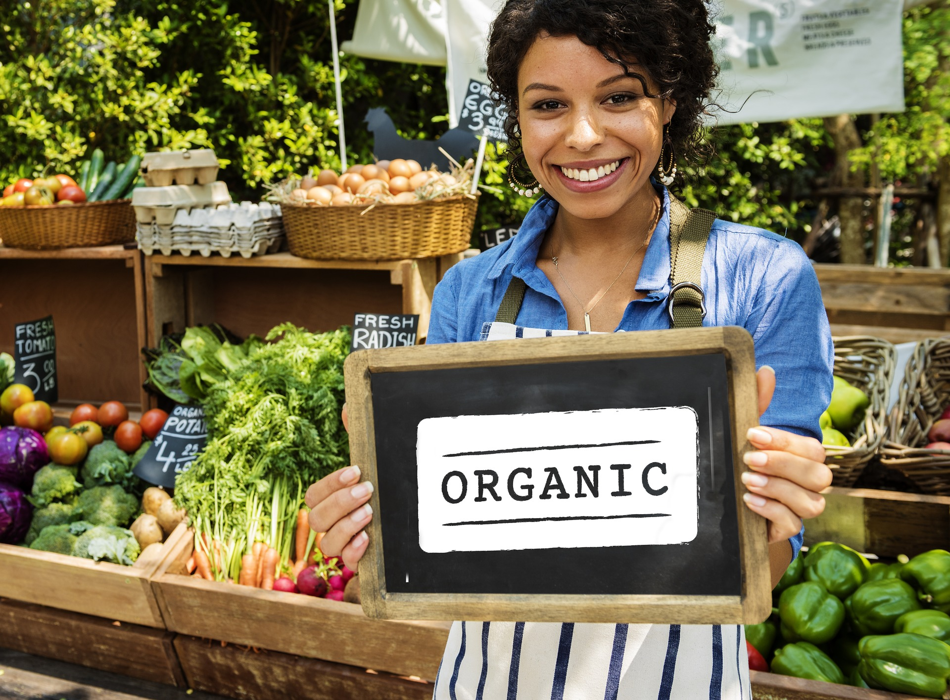 organic-3976734_1920.jpg