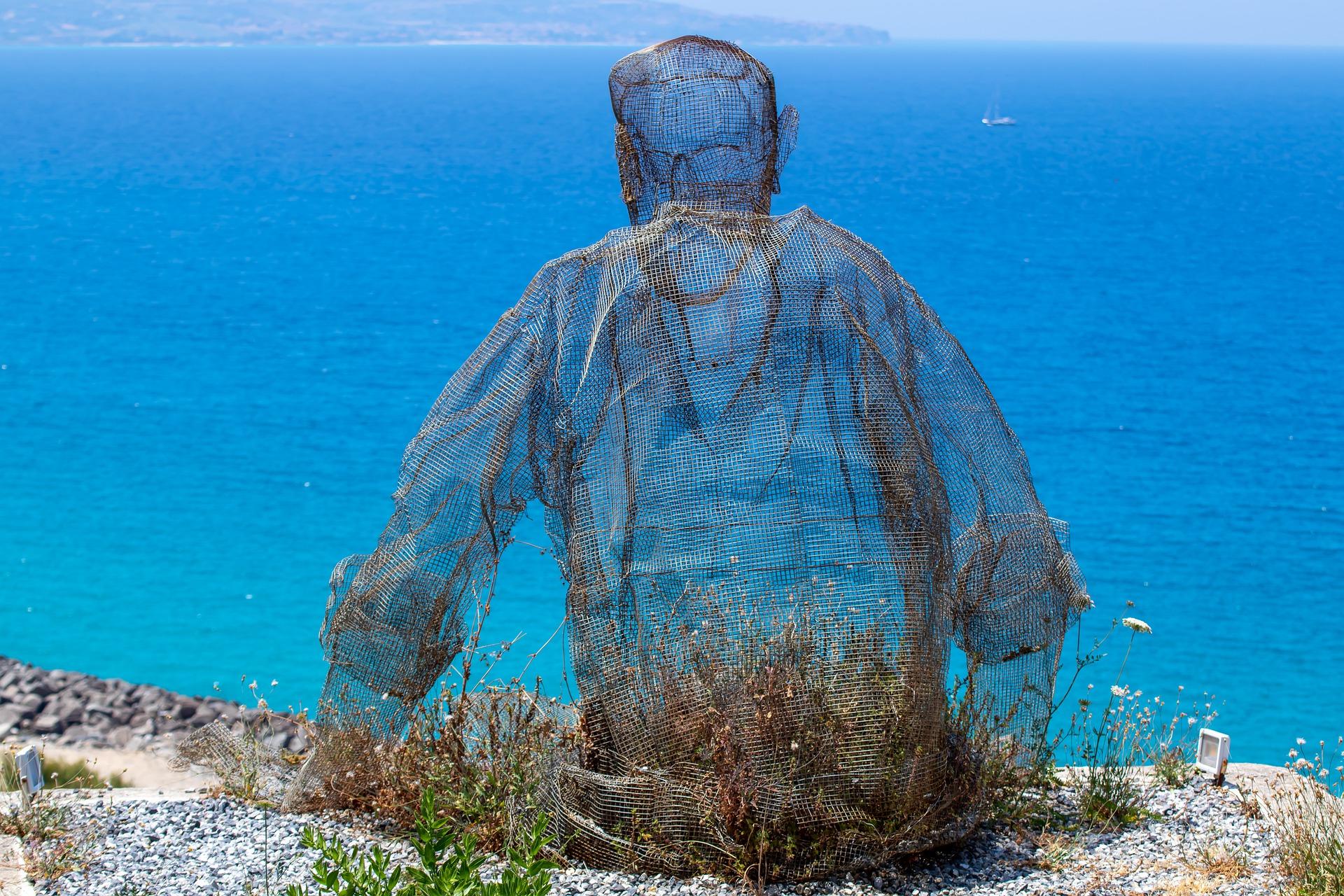 sculpture-4371970_1920.jpg