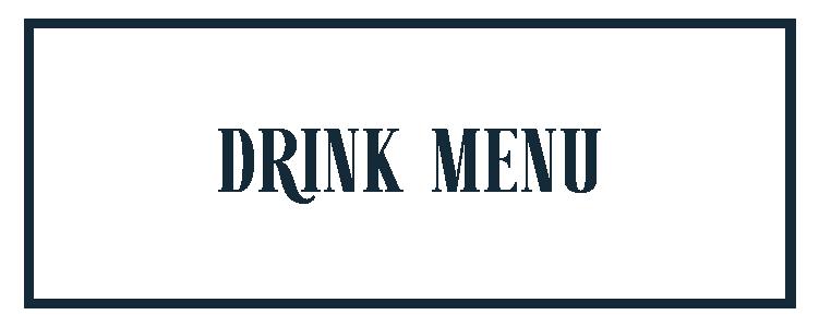 website-menu-headers-04.png