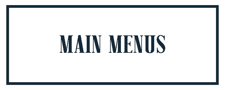 website-menu-headers-01.png