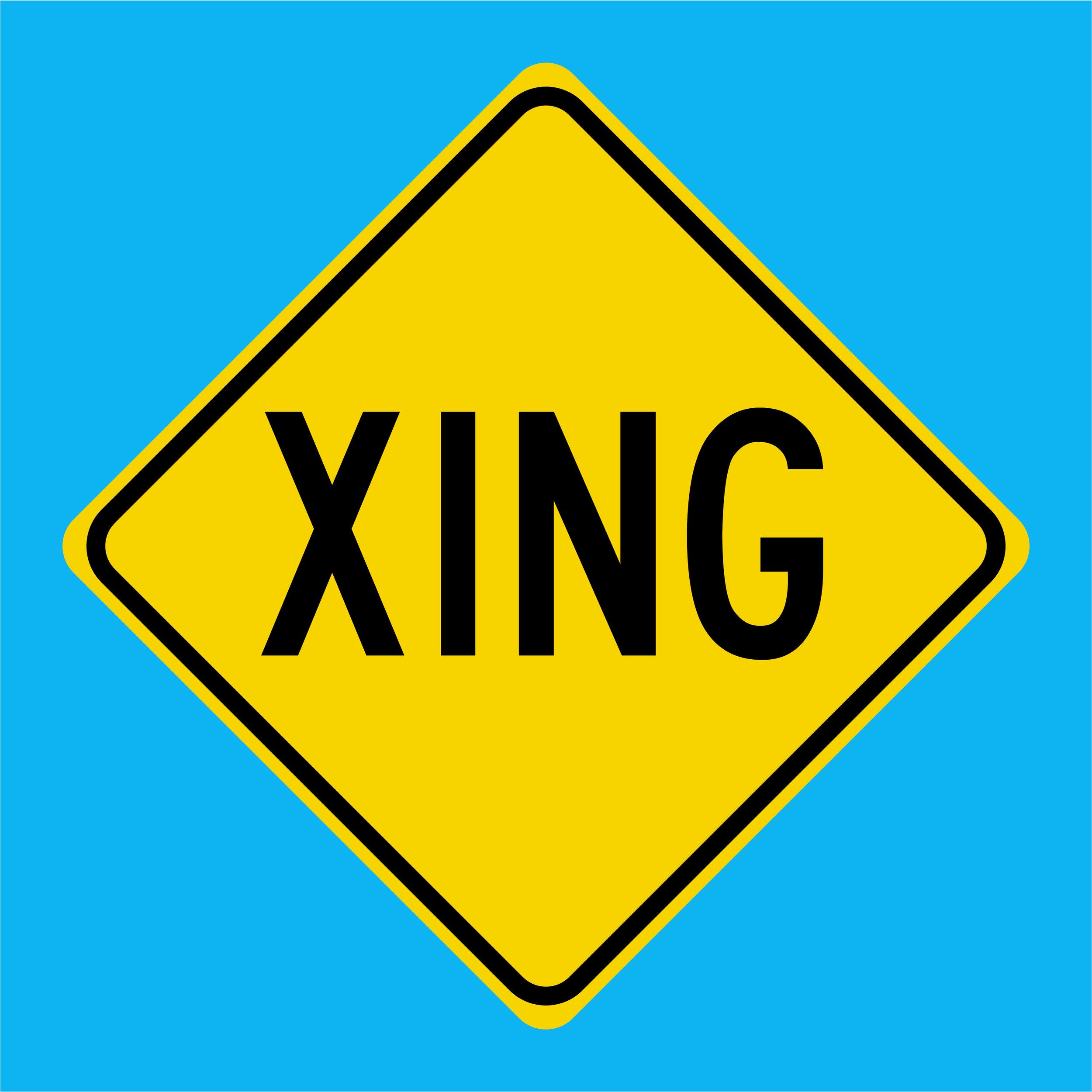 XING-2x.jpg