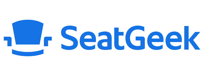 SeatGeek.png